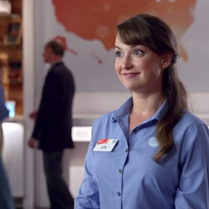 10 Characters From TV Commercials Who Deserve Their Own Show