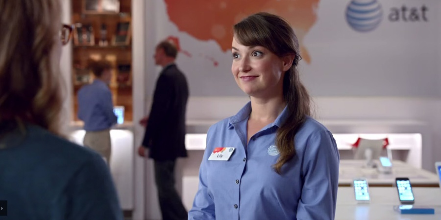 10 Characters From TV Commercials Who Deserve Their OwnShow