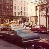 mid-may 74 outside bhe