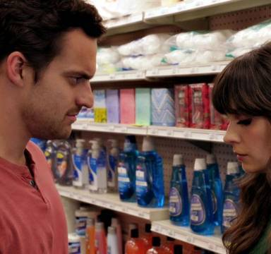 9 Arguments Every Boyfriend Should Just Let Their Girlfriend Win