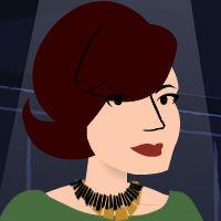 Gwendolyn Bond-Upson