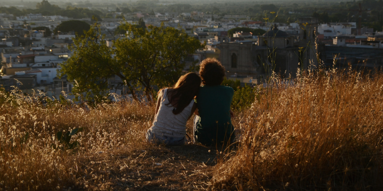 Why Your Best Friend Is Better Than PrinceCharming