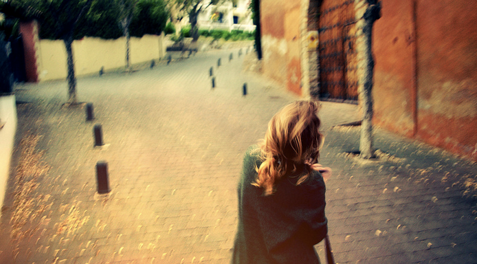 31 Simple Pleasures To Allow Yourself ThisYear