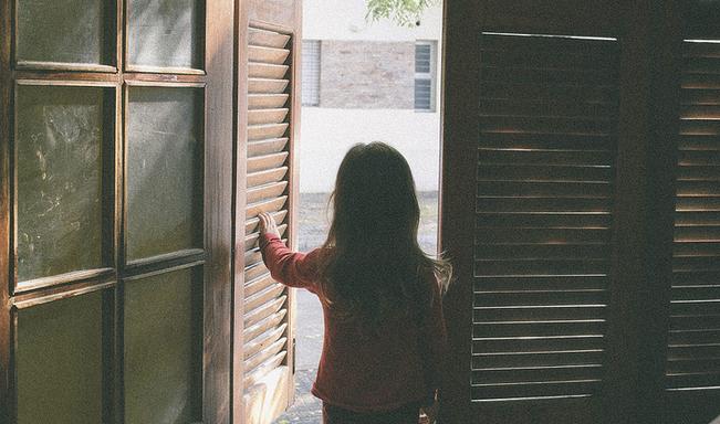 15 Reasons Children Of Divorce Are Terrified Of GettingMarried