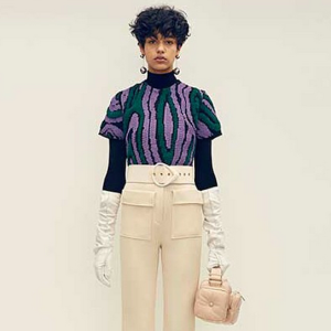 Your Top 5 Guide To Pre-Fall 2015