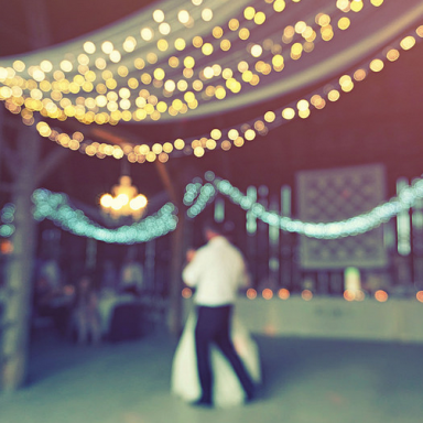 17 Reasons We Constantly Feel Pressured To Get Engaged Before We're Ready