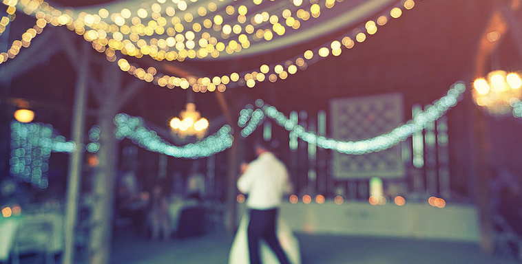 17 Reasons We Constantly Feel Pressured To Get Engaged Before We'reReady