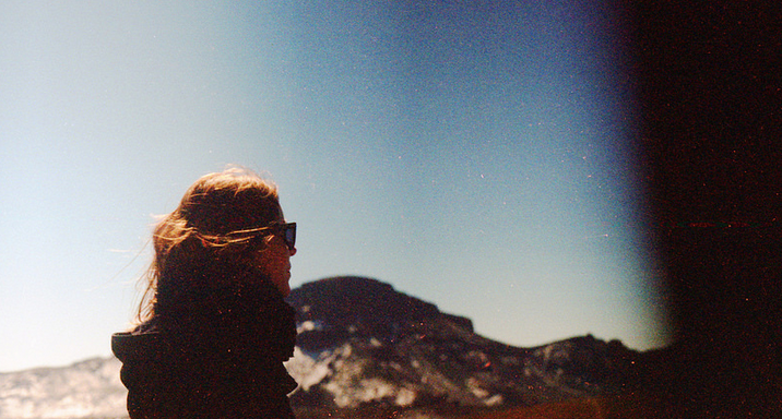16 Unconventional Ways To Practice Patience In EverydayLife