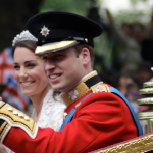 41 Insane Things I've Done In The Name Of The Royal Family