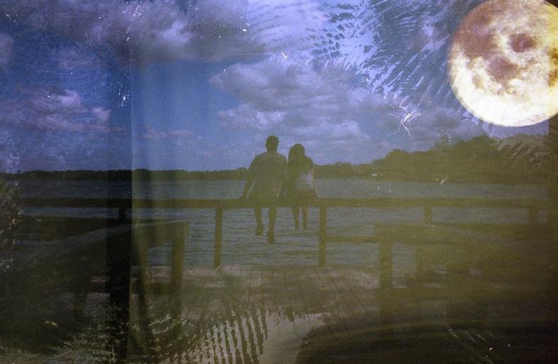 Flickr, Alicia Soltani