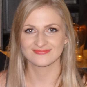 Renee Sizer