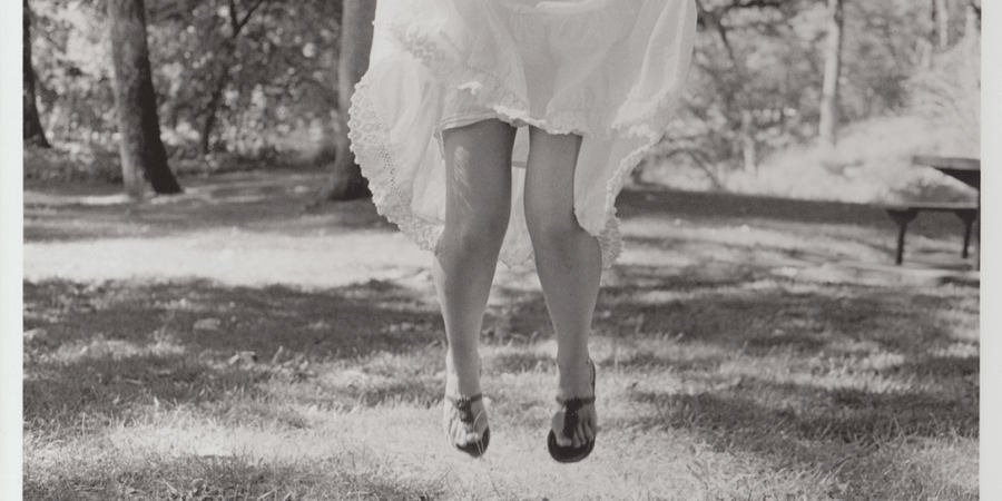 What It's Like To Have Been Engaged Before…Twice
