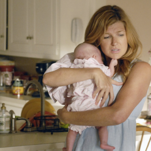 9 Reality Checks Every Mother Can Bond Over