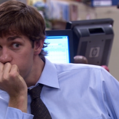 23 Lies We Tell Ourselves Every Morning Before Work