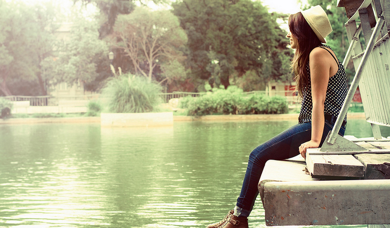 10 Easy Rules To Live By That Will Lead You To A HappierLife