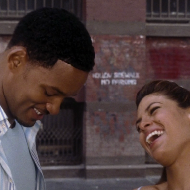 10 Relationship Cliches That Are Ruining Your Expectations (And Two That'll Keep You Strong)