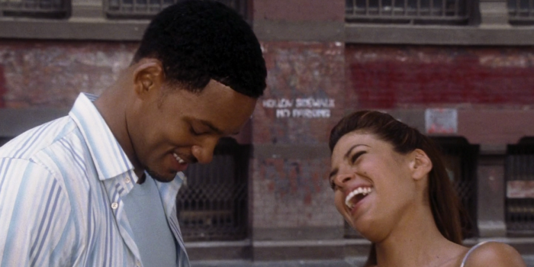 10 Relationship Cliches That Are Ruining Your Expectations (And Two That'll Keep YouStrong)