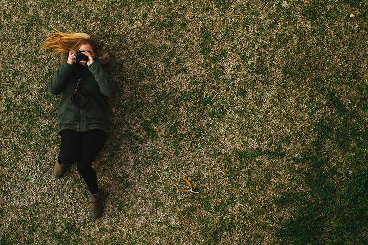 Flickr / ileohidalgo