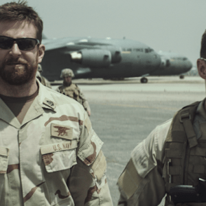 What 'American Sniper' Got Right