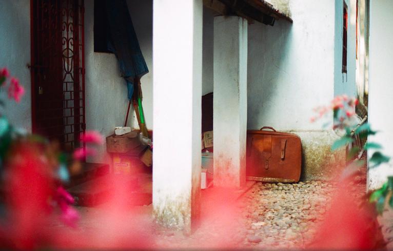 Flickr / katya_alagich