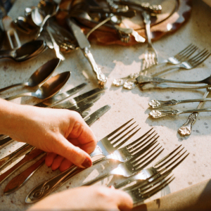 3 Popular Myths About Having An Eating Disorder