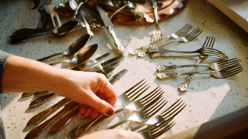 3 Popular Myths About Having An EatingDisorder