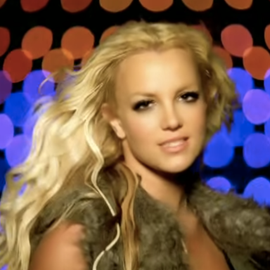 The 10 Best Songs From Britney Spears