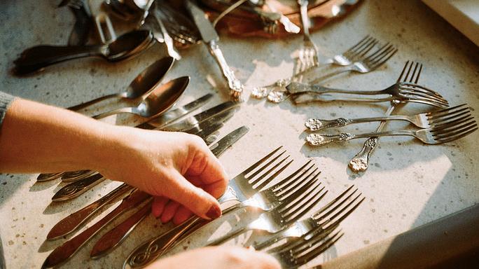 20 Struggles Of Being Both Independent And AProcrastinator