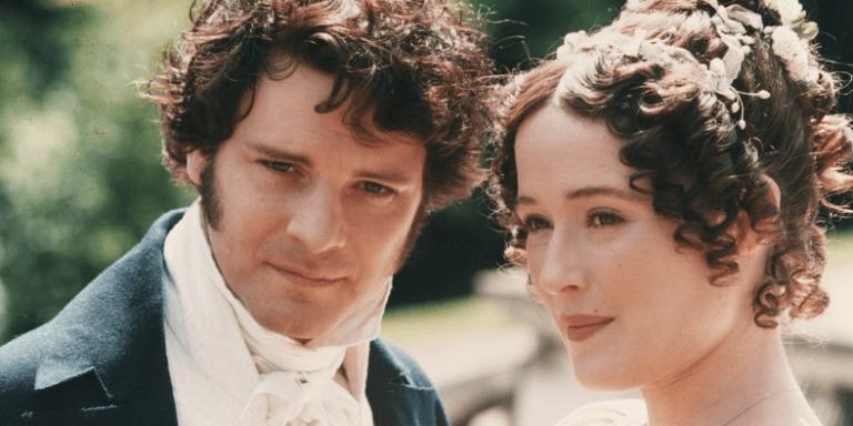 8 Times Jane Austen NailedIt