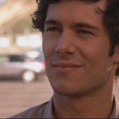 12 Reasons You'll Never Get Over Seth Cohen