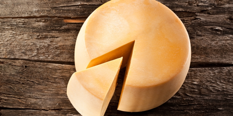 For 'West Wing' Addicts, Big Block Of Cheese Day Is Back! Here's A Guide ForBeginners.