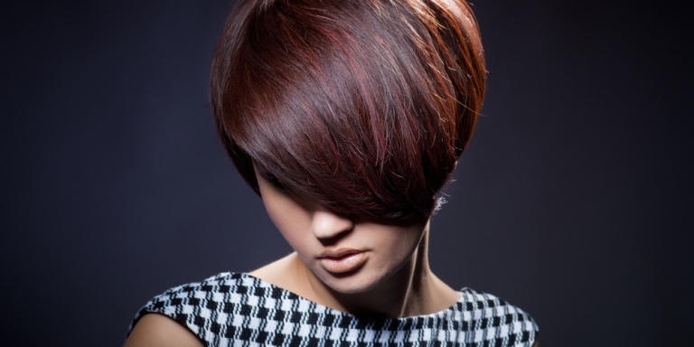 11 Real Problems Only Girls With Short Hair WillUnderstand