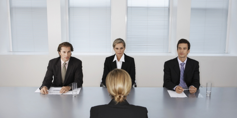 6 Must-Haves When Looking For AJob