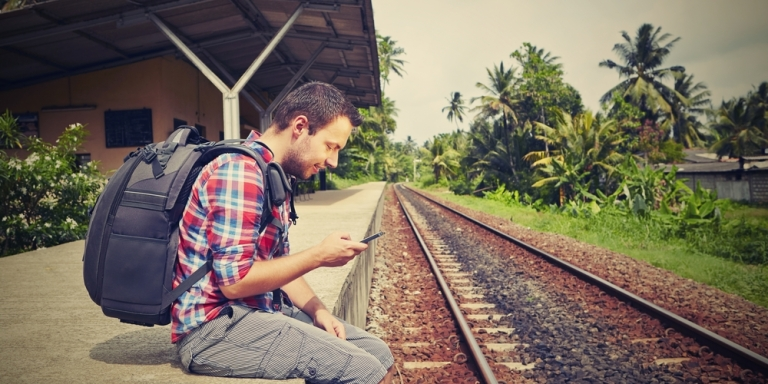 5 Ways Facebook Can Actually Be Useful ForTravelers