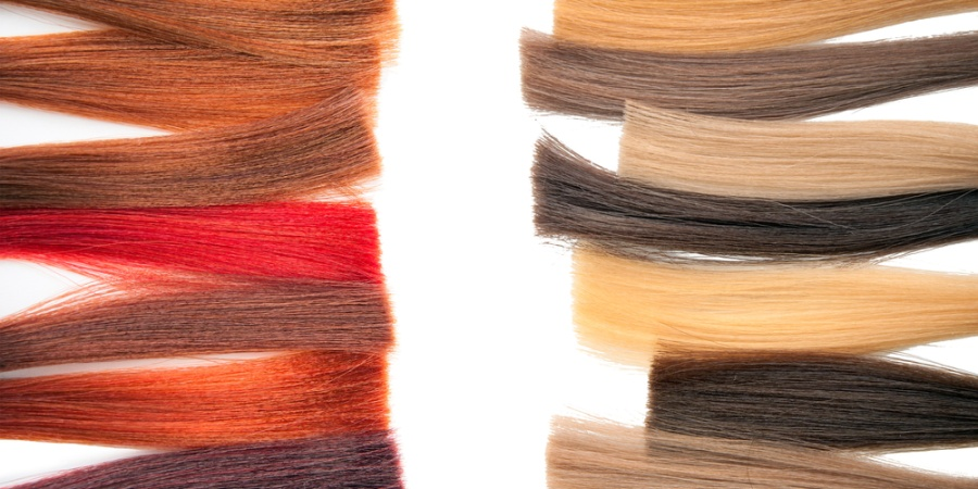 7 Thoughts Every Hair Dye Addict WillUnderstand