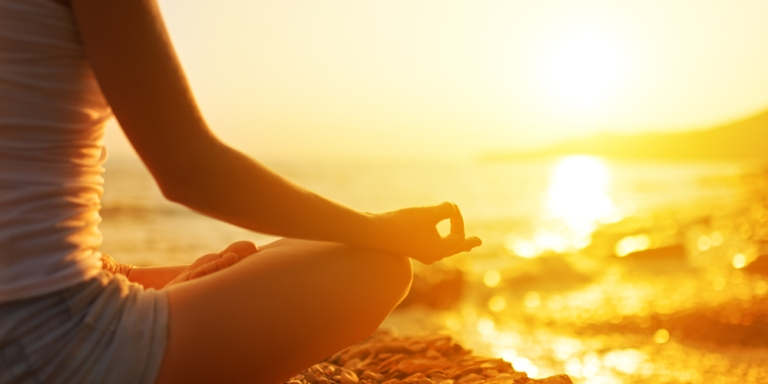This Is What We Really Like AboutMindfulness