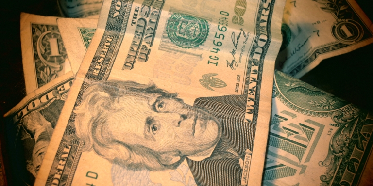 9 Brutally Honest Reasons Why Your FinancesSuck
