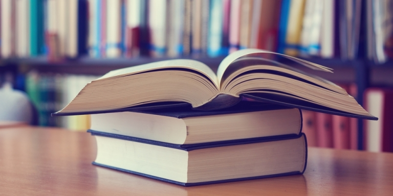 7 Ways To Become A More AvidReader