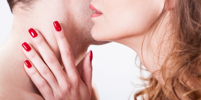 3 Things That Drove Me To Cheat On My Husband (And I'm Sorry I DidIt)