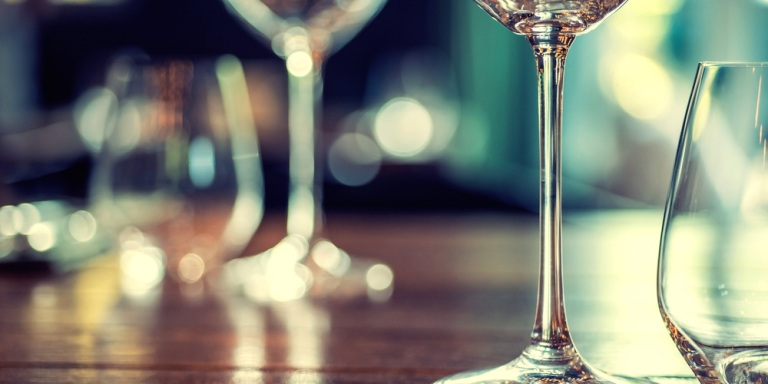 10 Things I Don't Miss AboutDrinking