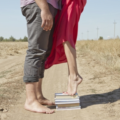 6 Things Only Tall Guys Will Understand