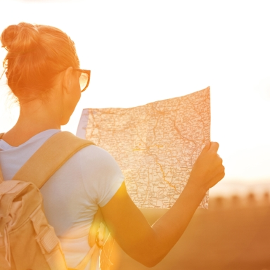 Graduates: Why You Can – And Should – Travel After College
