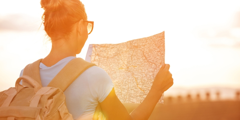 Graduates: Why You Can – And Should – Travel AfterCollege
