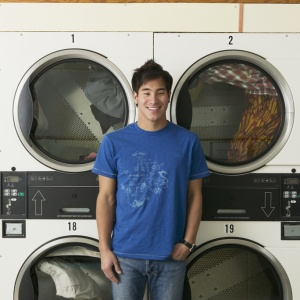 Sorry Guys, But If You Do These Chores, You're Not Going To Get Laid