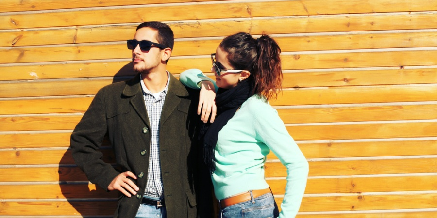 8 Crucial Ways All Couples Can Improve TheirRelationships