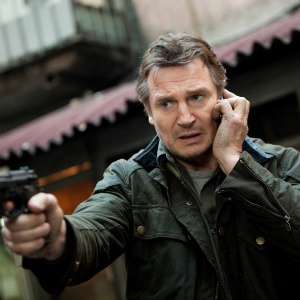 "10 Thoughts While Watching ""Taken 3"""