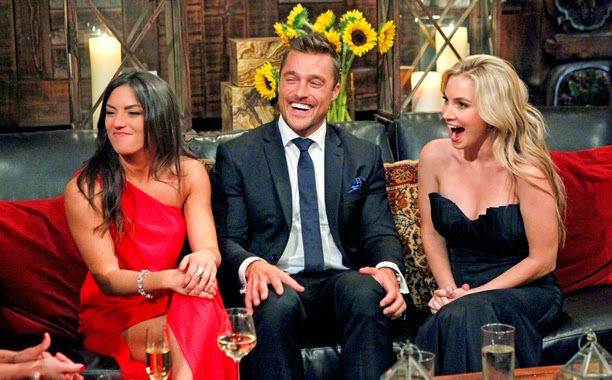 13 Reasons 'The Bachelor' Will Never Die