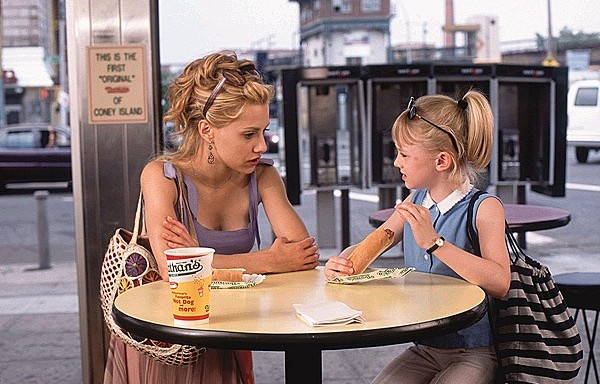 32 Thoughts Every Nanny And Babysitter Has Had At LeastOnce