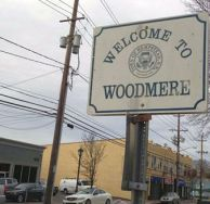 welcome to woodmere