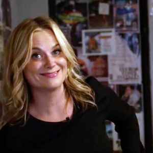 15 Brilliant Quotes From Amy Poehler's 'Yes Please'